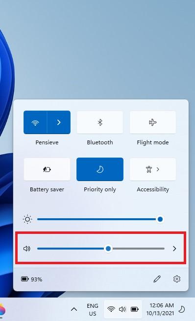 Change-Sound-Volume-Windows-11-4