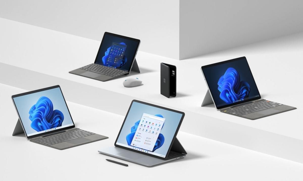 Microsoft-Surface-family-1200x716-1