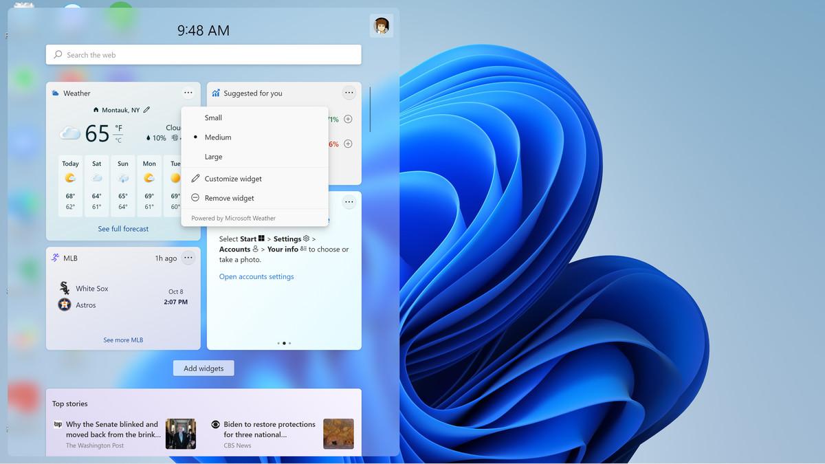 Screenshot__90_