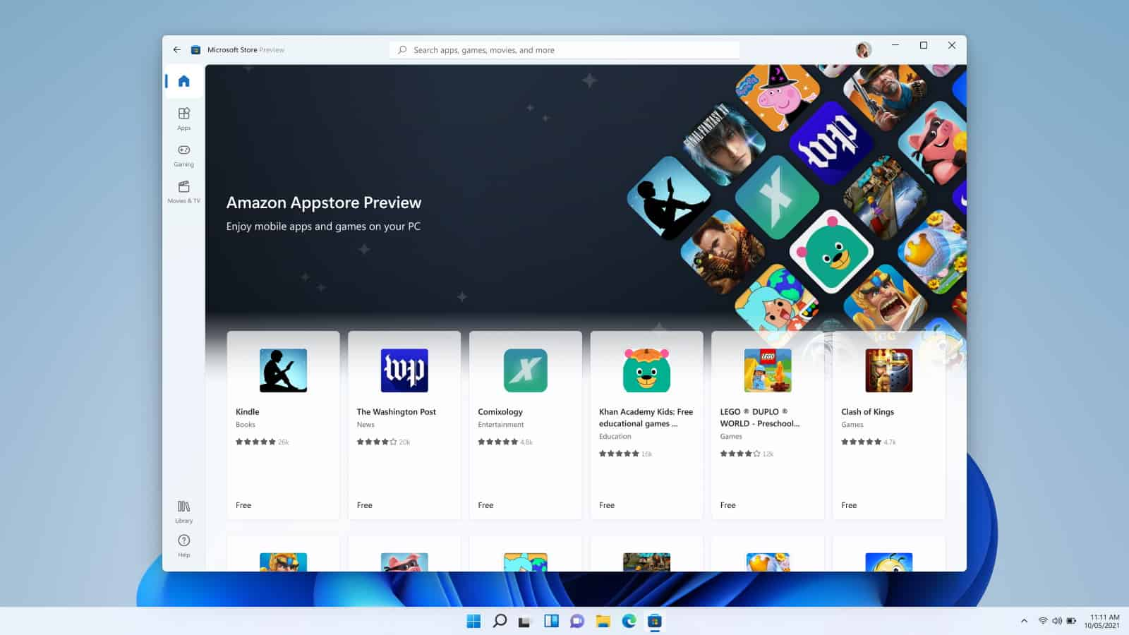 amazon-appstore-preview-windows-11
