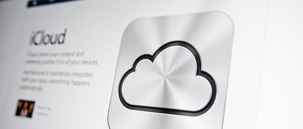 apple-icloud-backup-cloud-featured
