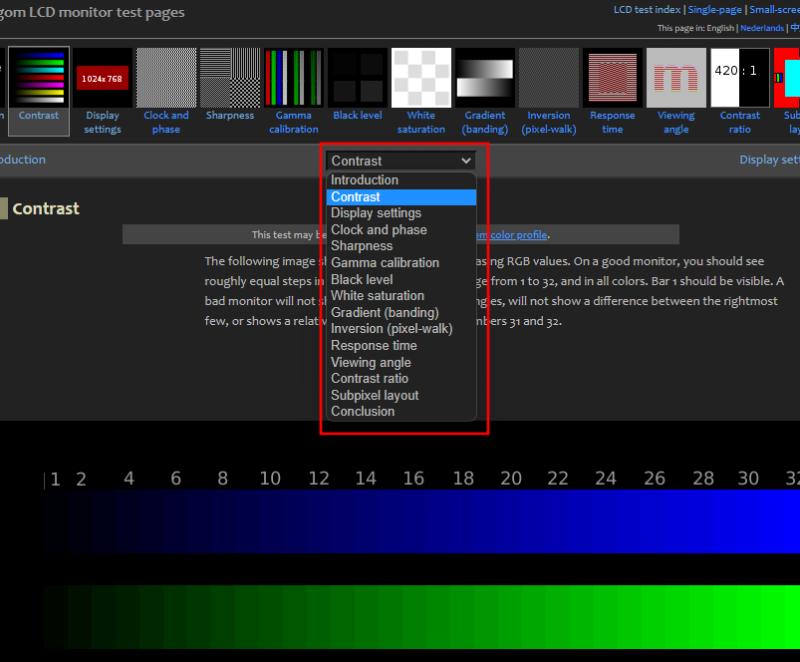 win-11-calibrate-monitor-28