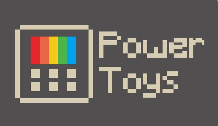 windows-10-powertoys