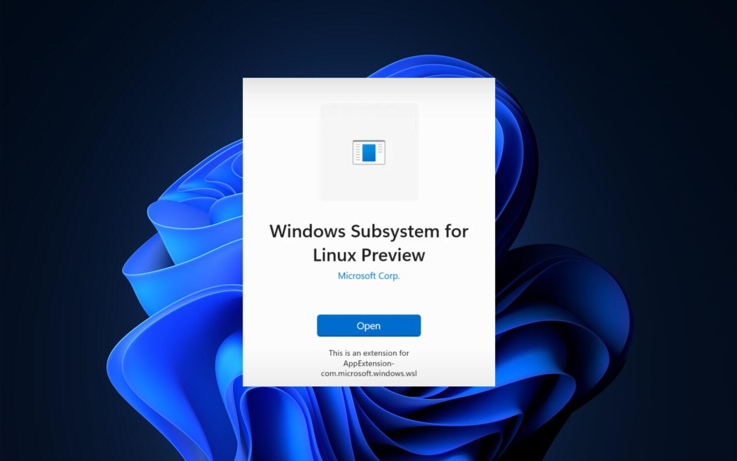 windows-11-wsl-1480x925-1