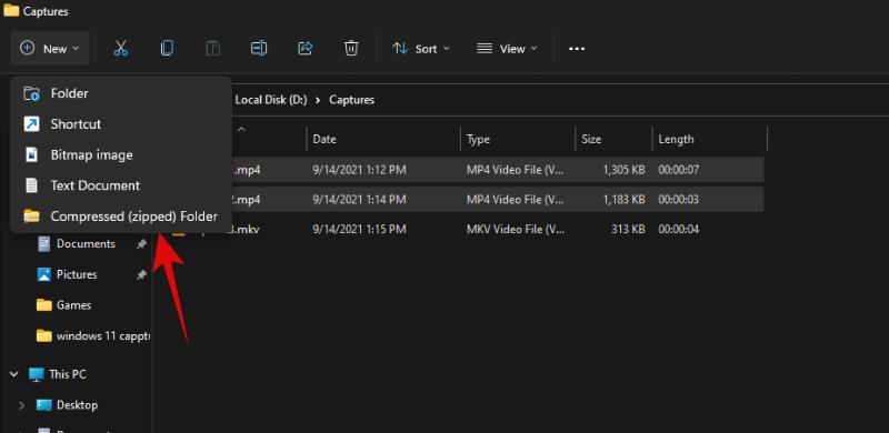 windows-11-zip-files-17